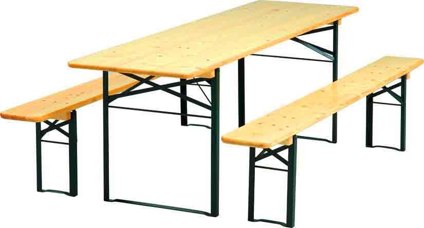 rundt bord 130 cm